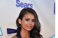 10 Things You Didn't Know About Nina Dobrev