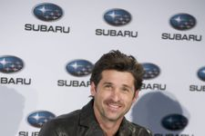 Things You Might Not Know About Patrick Dempsey