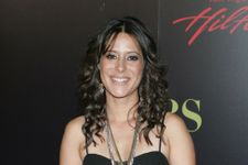 General Hospital's Kimberly McCullough Opens Up About Late Miscarriage