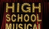 Cast of High School Musical: How Much Are They Worth Now?