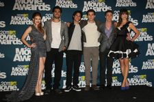 Cast Of Teen Wolf: How Much Are They Worth Now?