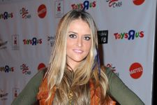 Brooke Mueller Reportedly Seeking Treatment In A Rehab Center