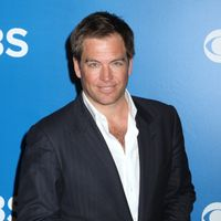 Things You Might Not Know About Former 'NCIS' Star Michael Weatherly