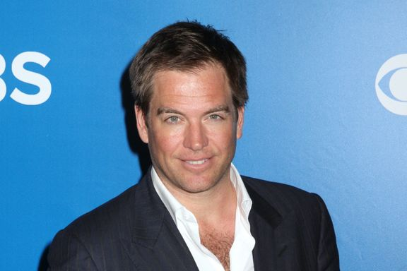 9 Things You Didn't Know About Former 'NCIS' Star Michael Weatherly