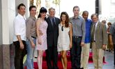 Cast Of NCIS: How Much Are They Worth?