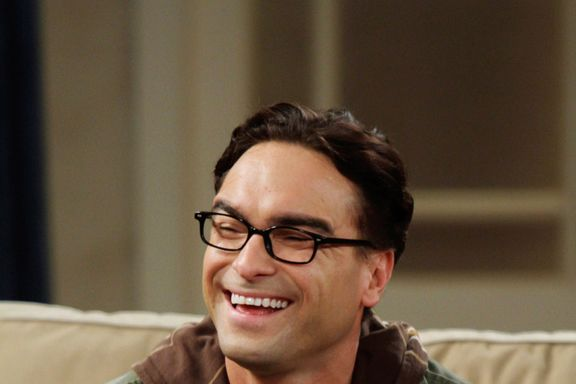 The Big Bang Theory: Leonard's 10 Funniest Quotes