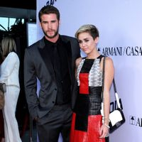 Things You Didn't Know About Miley Cyrus & Liam Hemsworth's Relationship