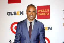 Former Criminal Minds Star Shemar Moore To Star In S.W.A.T. TV Reboot