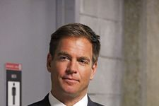 Michael Weatherly Is Leaving NCIS After 13 Seasons