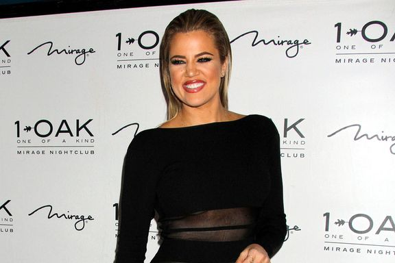 Khloe Kardashian's Howard Stern Interview: Biggest Revelations