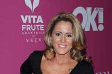 Teen Mom's Jenelle Evans Appears On 'The Doctors' For Mystery Illness