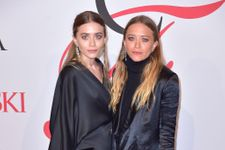 Real Reason Why The Olsen Twins Are Not In Fuller House Revealed