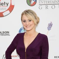 8 Things You Didn't Know About Leah Messer And Jeremy Calvert's Relationship
