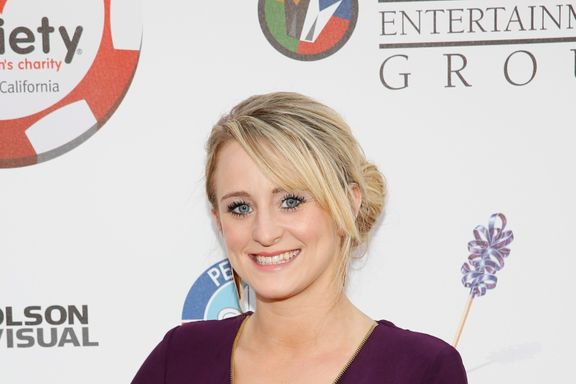 Teen Mom 2: Things You Might Not Know About Leah Messer