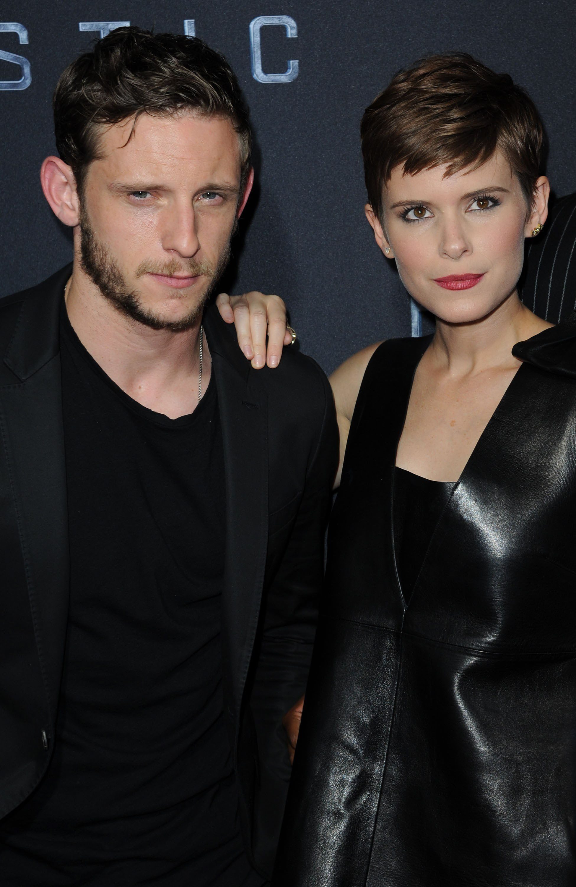 9 Celebrity Couples You Had No Idea Were Dating - Page 5