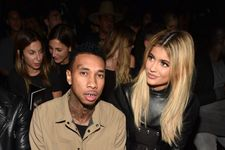 Tyga Defends Himself After 14-Year-Old Model Says He Sent Uncomfortable Messages