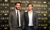 12 Famous Celebrity Siblings: Net Worth Comparisons