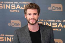 Things You Might Not Know About Liam Hemsworth