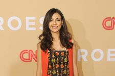 Victoria Justice Cast As Janet For Rocky Horror Picture Show Remake