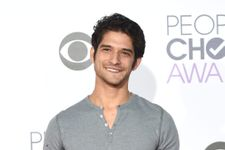 Tyler Posey And 'Teen Wolf' Costars Want A Series Revival