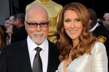 Celine Dion Cancels Upcoming Vegas Concerts Following Husband's Death