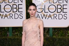 Golden Globes 2016: 5 Worst Dressed Stars