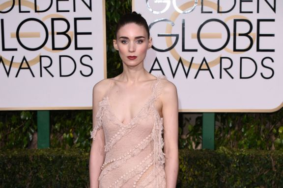 Golden Globes 2016: 5 Worst Dressed Stars