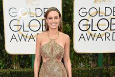 Golden Globes 2016: 5 Best Dressed Stars