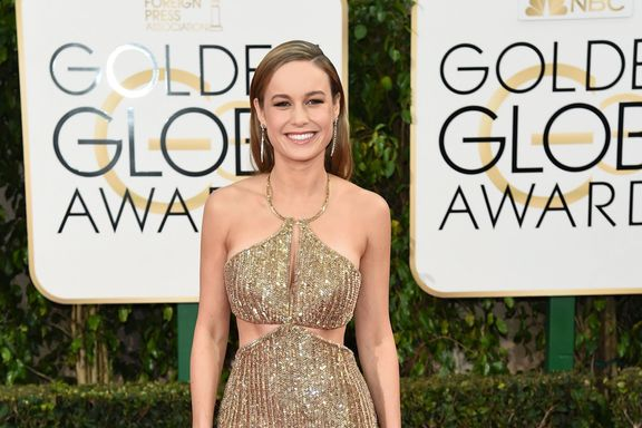 Golden Globes 2016: 5 Best Dressed Stars