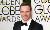 10 Things You Didn't Know About Michael Fassbender