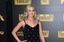 Jennifer Lawrence Slams Vanderpump Rules Star Kristen Doute
