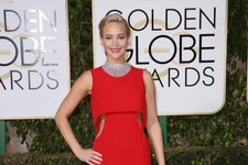 Jennifer Lawrence Slammed For Calling Out Reporter On Phone