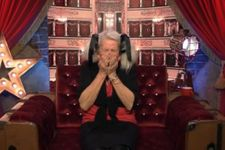 Angie Bowie Mourns Ex-Husband While On 'Celebrity Big Brother'