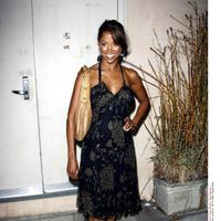 Stacey Dash's 7 Most Controversial Comments