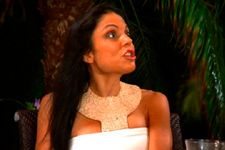 Real Housewives Quiz: What Season Did These RHONY Real Housewives Feuds Happen In?