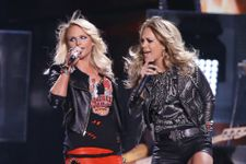 Country Music Quiz: Match The Lyrics To The Singer