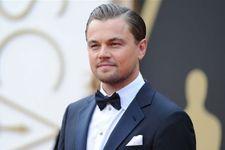 10 Reasons Leonardo DiCaprio Deserves An Oscar