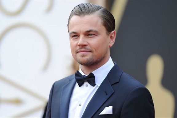 10 Reasons Leonardo DiCaprio Deserves An Oscar