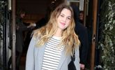 Things You Might Not Know About Drew Barrymore
