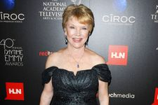 5 Soap Opera Stars That Have Won The Most Emmys