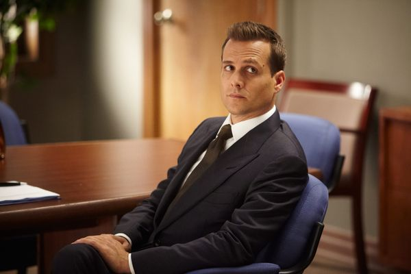 10 Things You Didn't Know About 'Suits'
