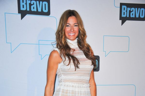 12 Most Forgotten Real Housewives