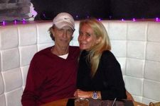 Kim Richards Breaks Silence After Monty Brinson's Death With Tribute Post