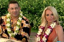 10 Forgotten Real Housewives' Relationships