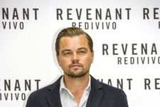 10 Things You Didn't Know About Leonardo DiCaprio