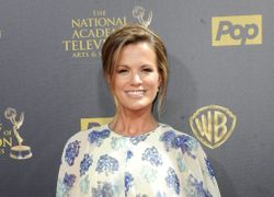 Y&R's Melissa Claire Egan Announces She Is Expecting
