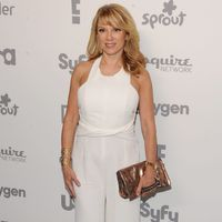 Cast Of Real Housewives Of New York City: How Much Are They Worth?