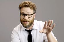 Bradley Cooper, Seth Rogen And More Audition For 'Clueless'