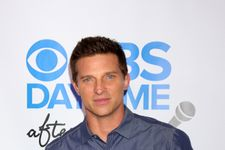 Steve Burton Set To Leave 'Young And The Restless'