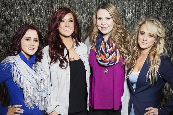 Teen Mom 2 Season 7: 8 Things To Expect